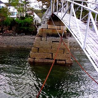 Bridge_Onshore_Diving