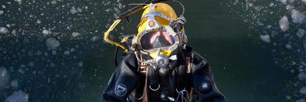 How-Does-Underwater-Welding-Work-Feature-1