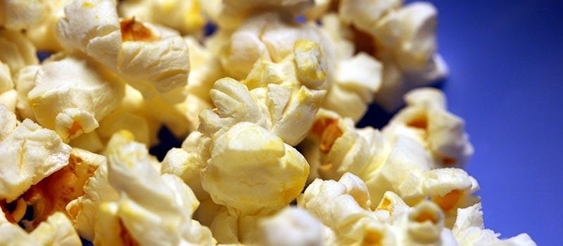 Making_Popcorn_Weld