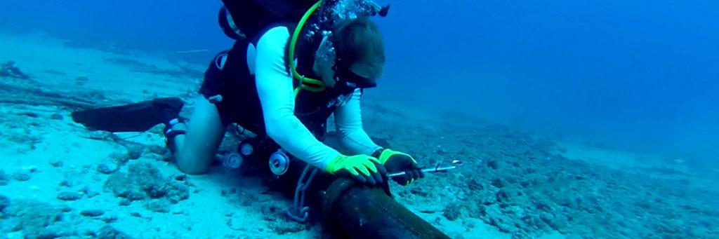 Offshore-Diver-Salary-Slider