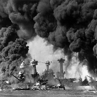 Pearl_Harbor_Salvage