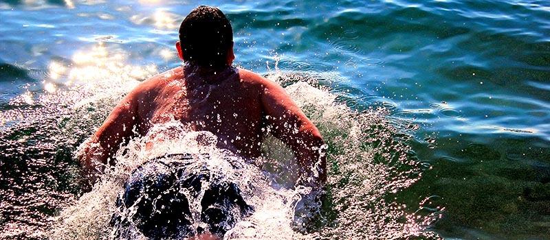 Swim_Ability