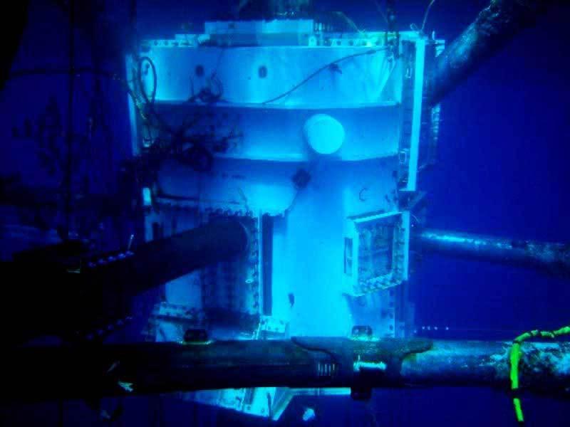 Underwater-Hyperbaric-Welding-Information-1