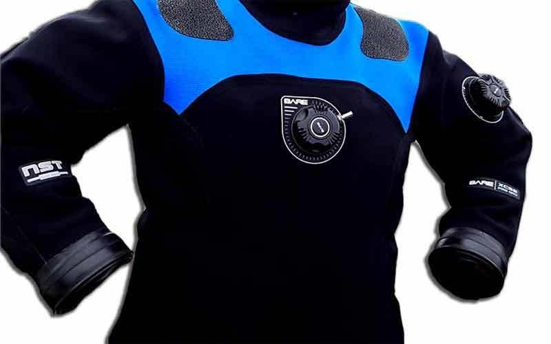 Underwater-Welding-Drysuit-1
