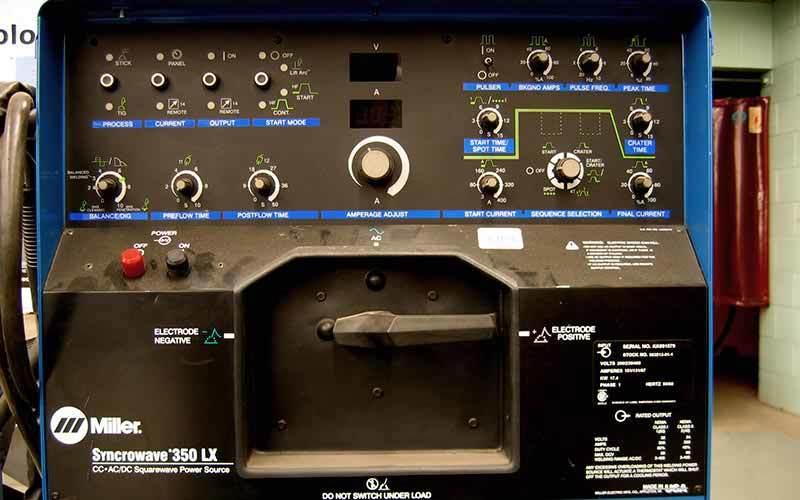 Underwater-Welding-Equipment-Machine-1