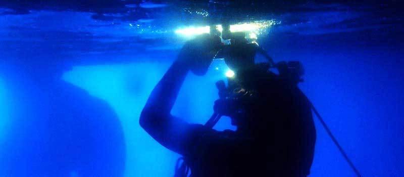 Underwater-Welding-Equipment1-1