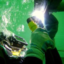 Underwater-Welding-Information