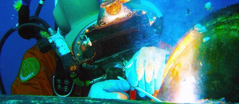 Underwater-Welding-Salary-1