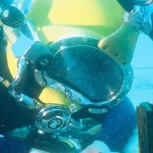 Underwater-Welding-Schools-Australia-Feature