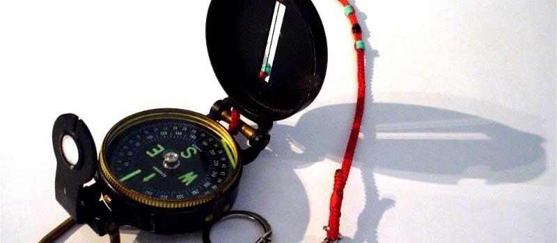 Underwater_Compass