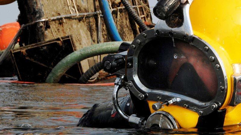 Underwater_Welding_Employment
