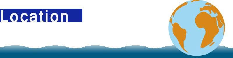 Underwater_Welding_Salary_Location