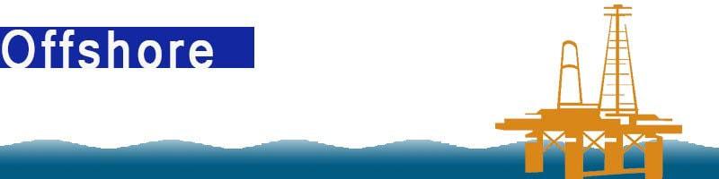 Underwater_Welding_Salary_Offshore