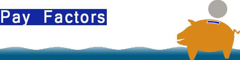Underwater_Welding_Salary_Pay_Factors