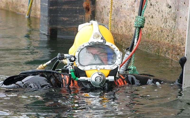 Underwater_Welding_Schools_Canada-1