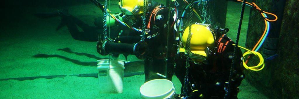 Underwater_Welding_Schools_UK_Feature-1