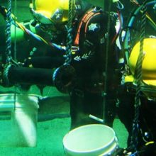 Underwater_Welding_Schools_UK_Feature-1