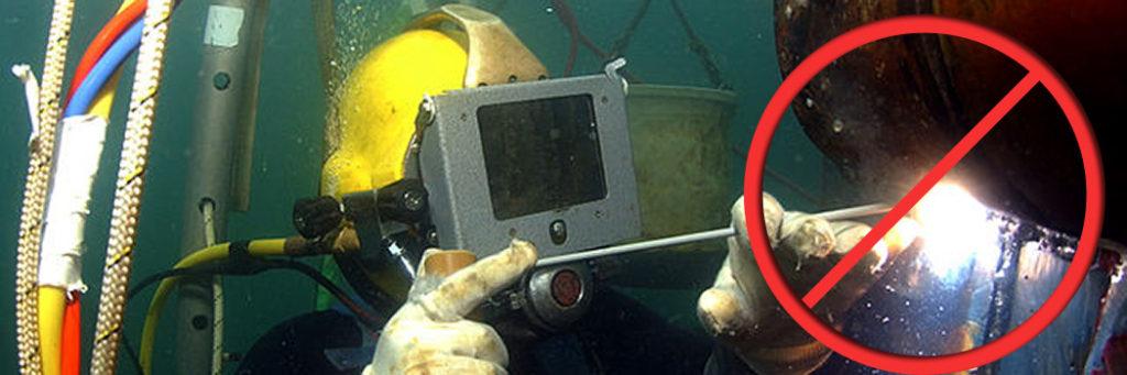 six-reasons-your-not-an-underwater-welder