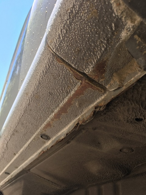 Corroded-car-sill-panel_Ville-Tulkki_shutterstock