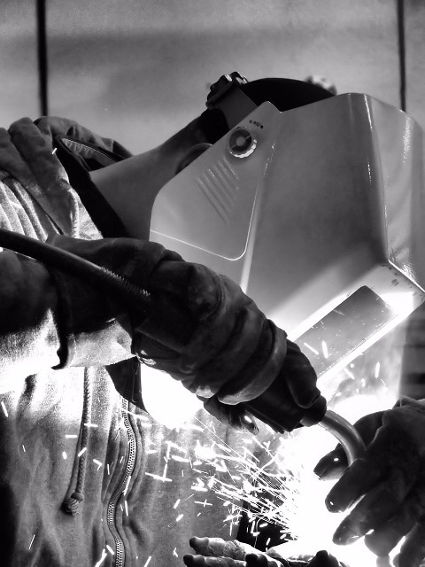 arc welding-pixabay3