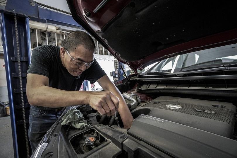 auto-repair-pixabaay