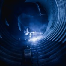 Flux-Core-Arc-Welding-machine_N_Sakarin_shutterstock