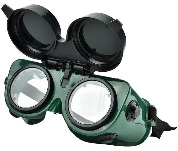 Sonew Welding Goggles