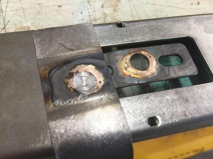 braze_welding