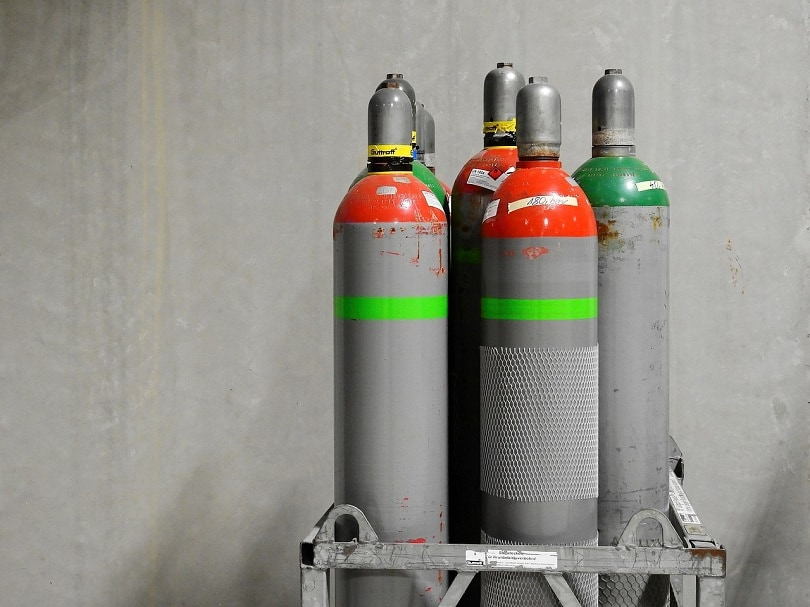 gas-welding-pixabay