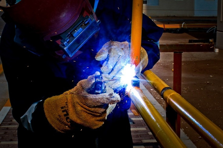 pipe_welding