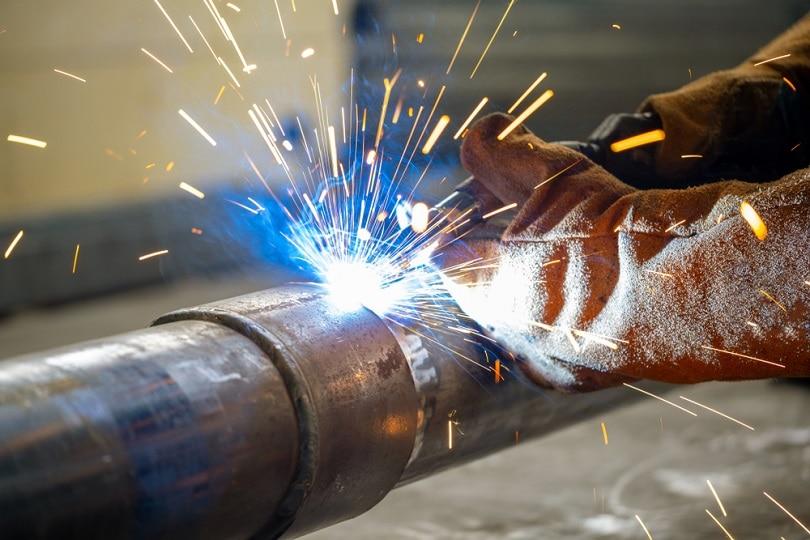 MIG-welding_Danil-Evskyi_shutterstock