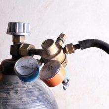 Welding-gas-cylinder_Africa-Studio_shutterstock
