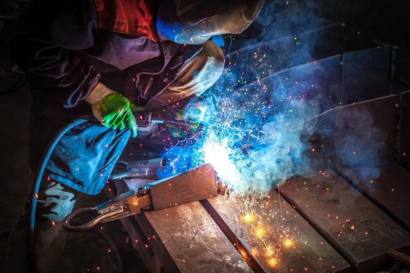 during-MIG-welding_Igor-V.-Podkopaev_shutterstock