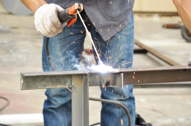 stick-welding_Atstock-Productions_shutterstock